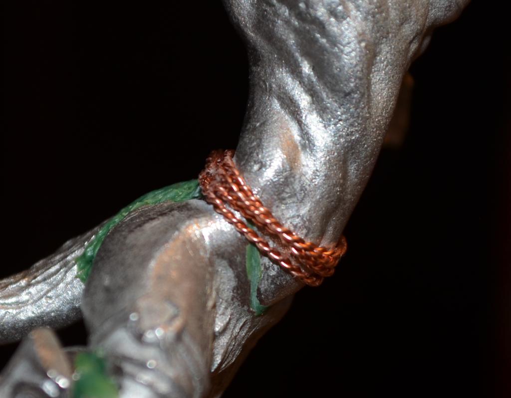 012_Wire_Belt