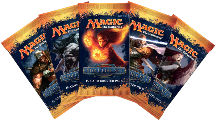 magic-2014-booster-packs