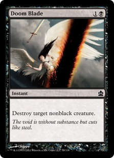 Doom_Blade