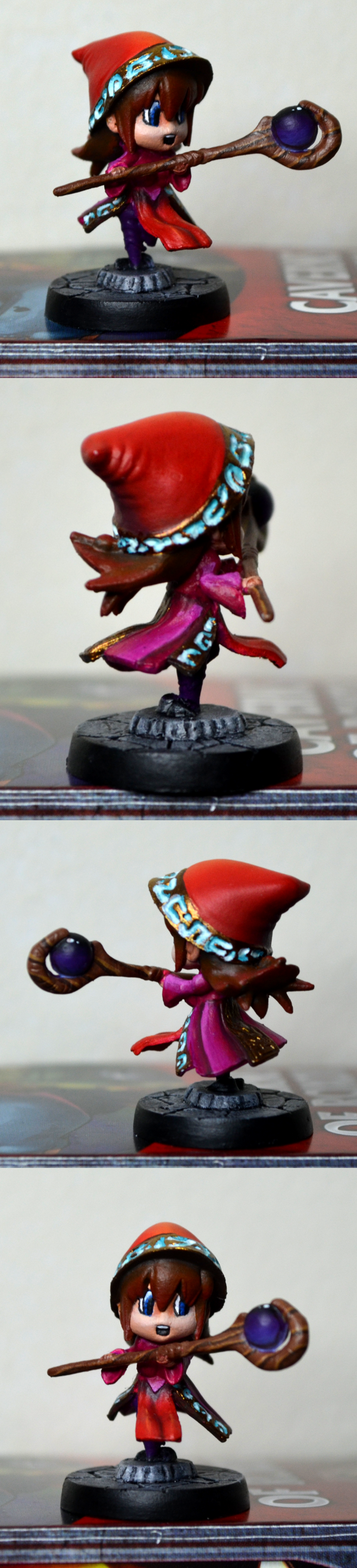Ember_Mage_Collage