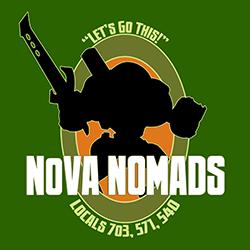 Nomadsmall