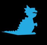 plarzasaurus
