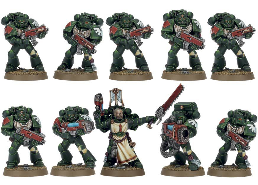 Warhammer-40k-Dark-Angels-Veteran-Sergeant-and-Squad (1)