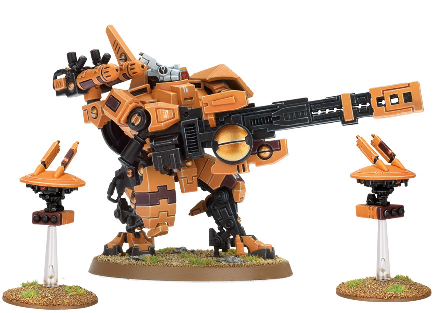 XV88_Broadside_V2a