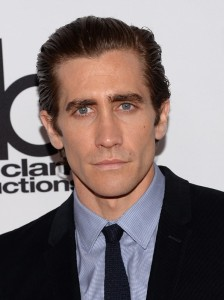 Mr. Jake Gyllenhall
