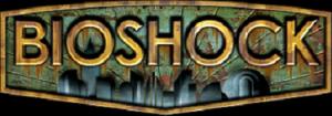 BioShock_Installer_Logo